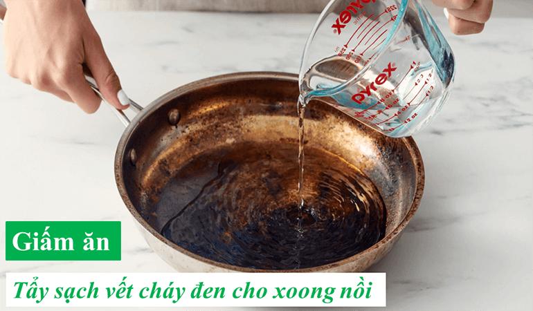 Cách làm sạch nồi inox bị cháy hiệu quả nhất-001