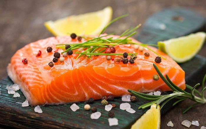 Điểm danh 7 món ăn tốt cho tim mạch