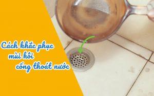 Mẹo dọn nhà bếp luôn sạch bong sáng bóng-14