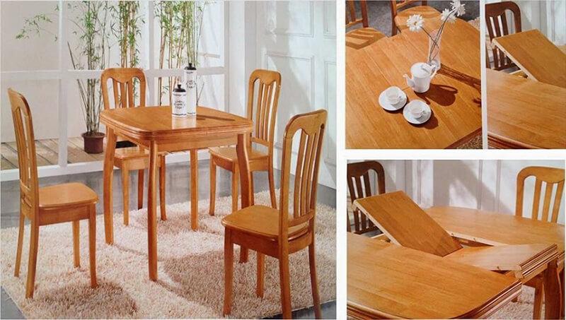 Những tiện ích tuyệt vời khi sử dụng bàn ăn thông minh-6