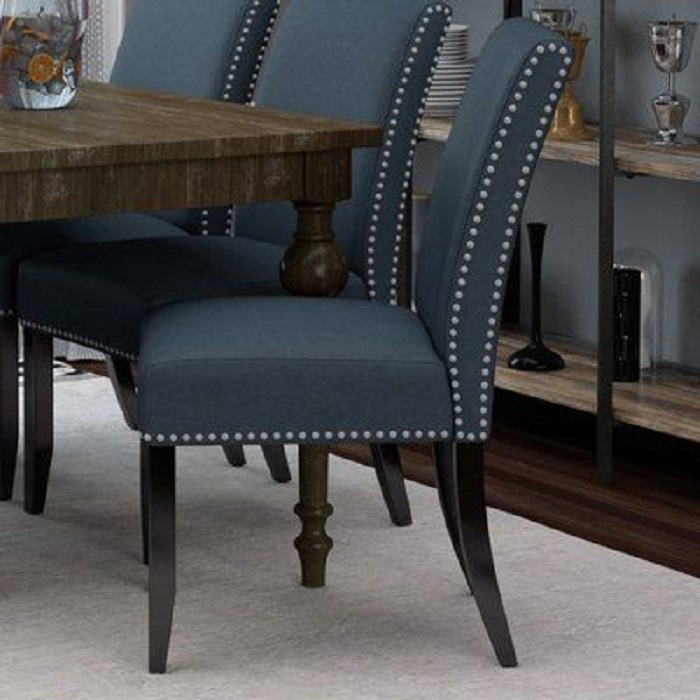 Bí kíp vệ sinh bộ bàn ghế gỗ tân cổ điển đẹp như mới