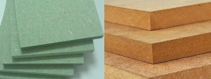 Giá trị sử dụng vượt trội của tủ bếp gỗ công nghiệp