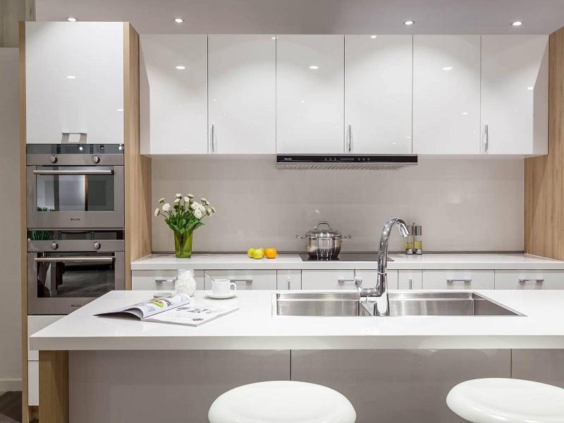 15 mẫu tủ bếp hiện đại xứng tầm đẳng cấp thế giới-002