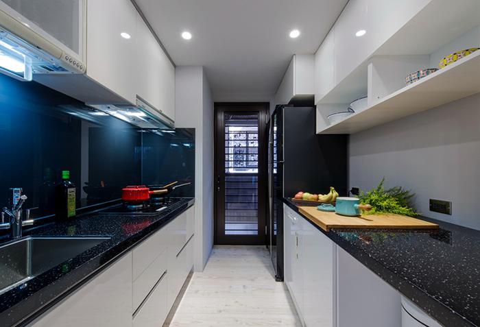 15 mẫu tủ bếp hiện đại xứng tầm đẳng cấp thế giới-006