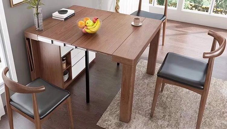 kinh nghiệm lựa chọn bộ bàn ăn thông minh 6 ghế-04