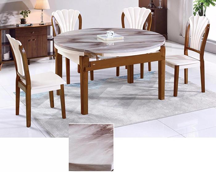 kinh nghiệm lựa chọn bộ bàn ăn thông minh 6 ghế-05