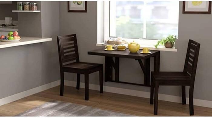 Vì sao nên chọn bàn ăn thông minh cho nhà nhỏ?-4