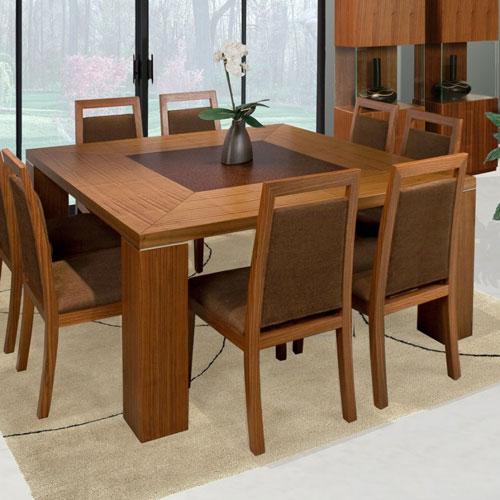 Chia sẻ cách bố trí bàn ăn trong bếp nhỏ hẹp-1