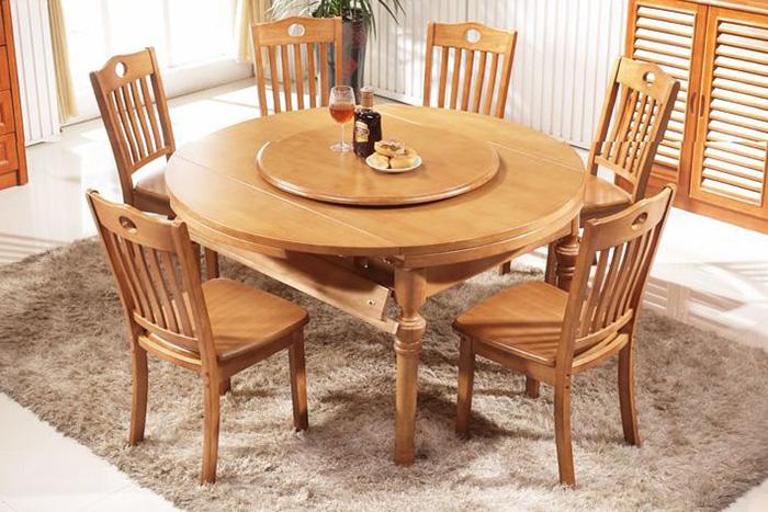 Chia sẻ cách bố trí bàn ăn trong bếp nhỏ hẹp-3