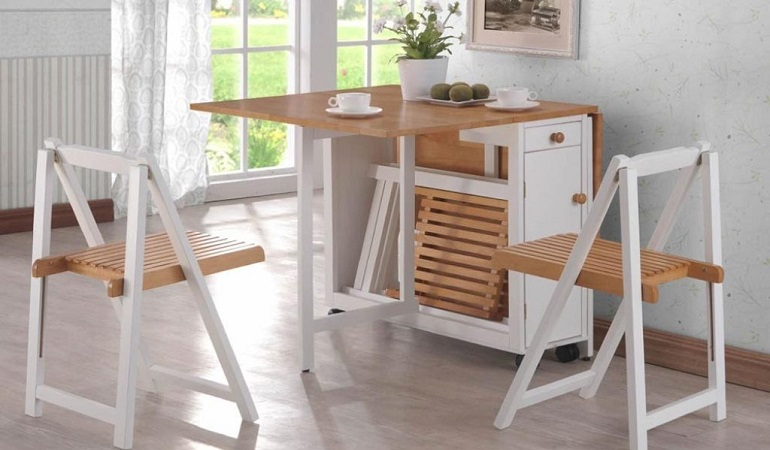 Có nên mua bàn gỗ xếp thông minh không-12