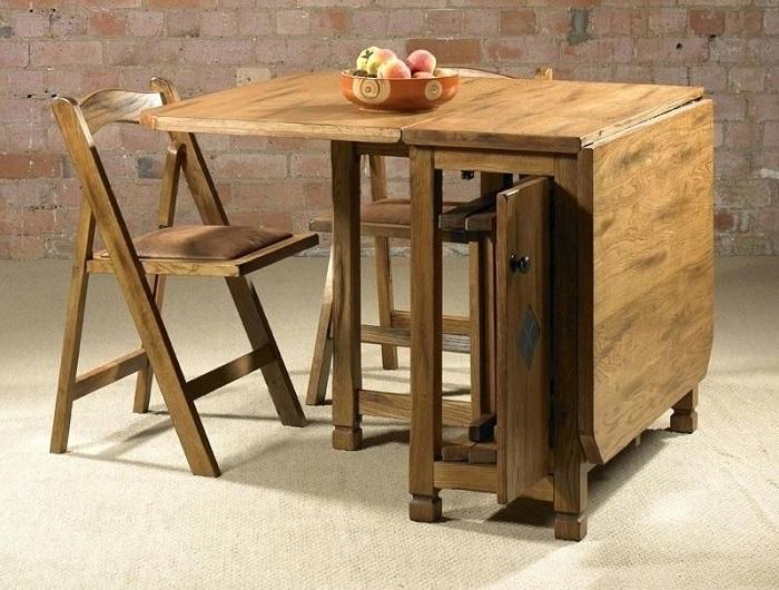 Có nên mua bàn gỗ xếp thông minh không-9