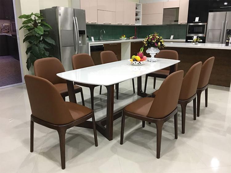 Đánh giá các địa chỉ bán bàn ăn 8 ghế chất lượng-01