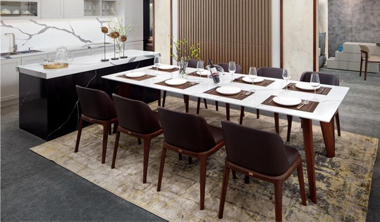 Đánh giá các địa chỉ bán bàn ăn 8 ghế chất lượng-02