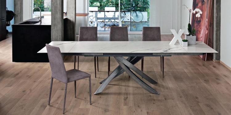 Đánh giá các địa chỉ bán bàn ăn 8 ghế chất lượng-03