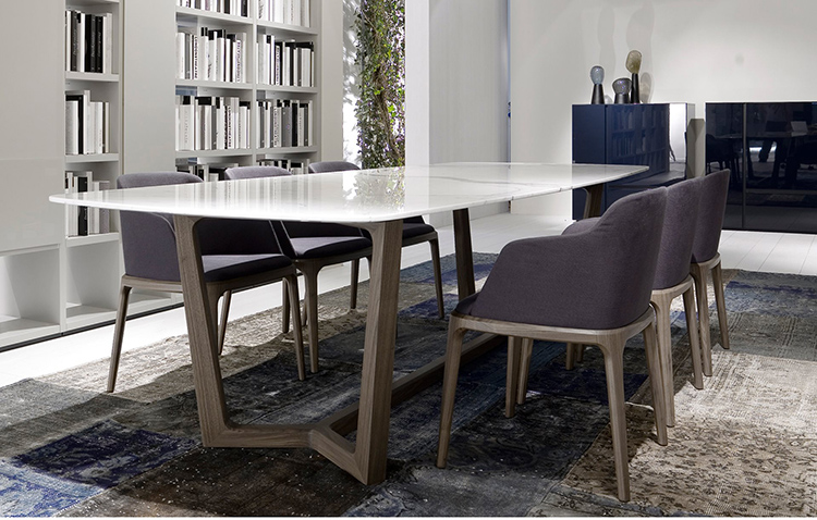 Đánh giá các địa chỉ bán bàn ăn 8 ghế chất lượng-04