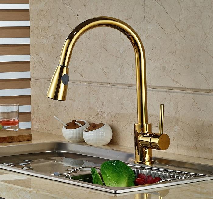 Những điều cần lưu ý khi chọn vòi nước rửa bát-5