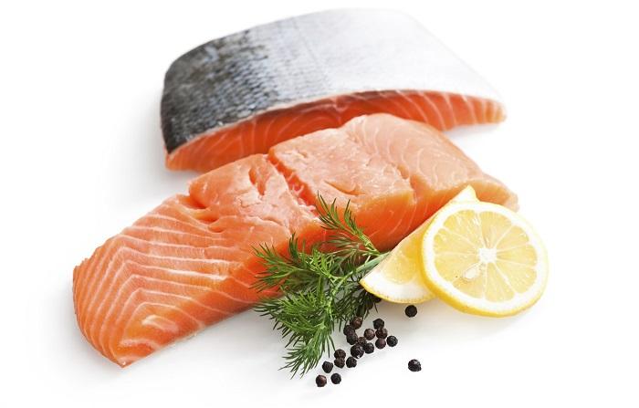 Những món ăn tốt cho bệnh xương khớp-3