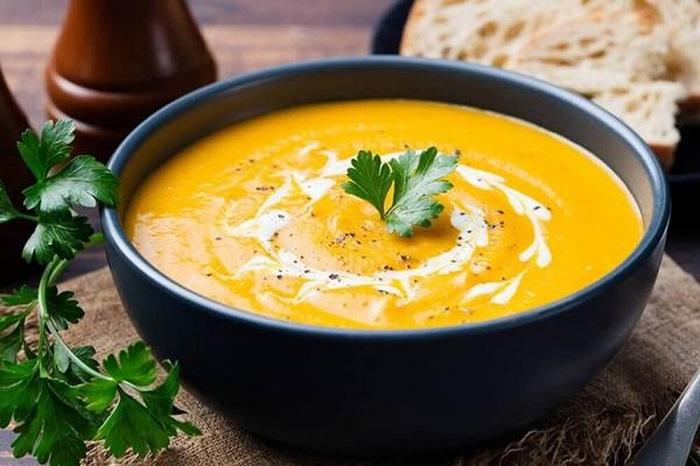 Những món ăn tốt cho dạ dày, lại bổ dưỡng, thơm ngon-4
