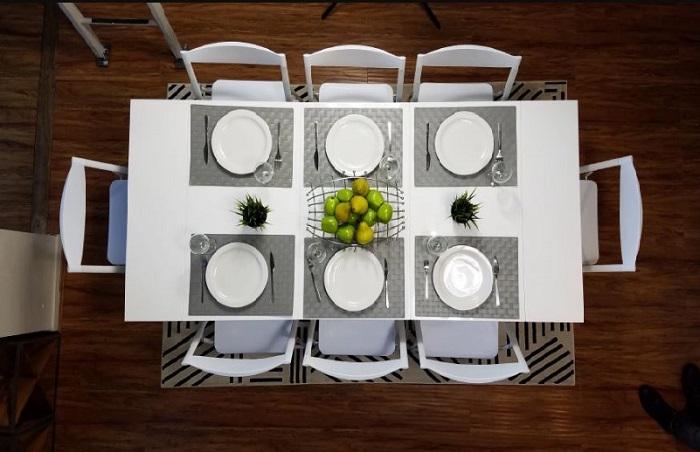 Top 8 bộ bàn ăn thông minh dẫn đầu xu hướng-1