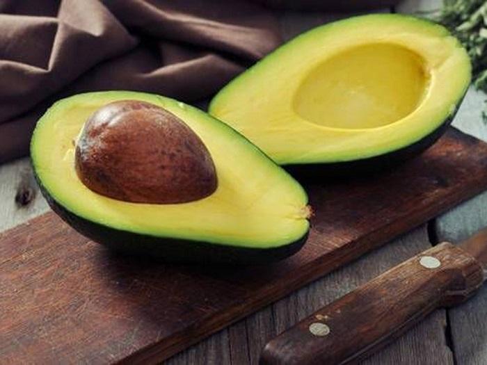 Các món ăn giúp trẻ tăng cân nhanh và luôn khỏe mạnh, cứng cáp-4