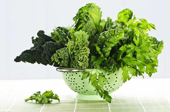 Điểm danh các món ăn giúp phục hồi sức khỏe-2