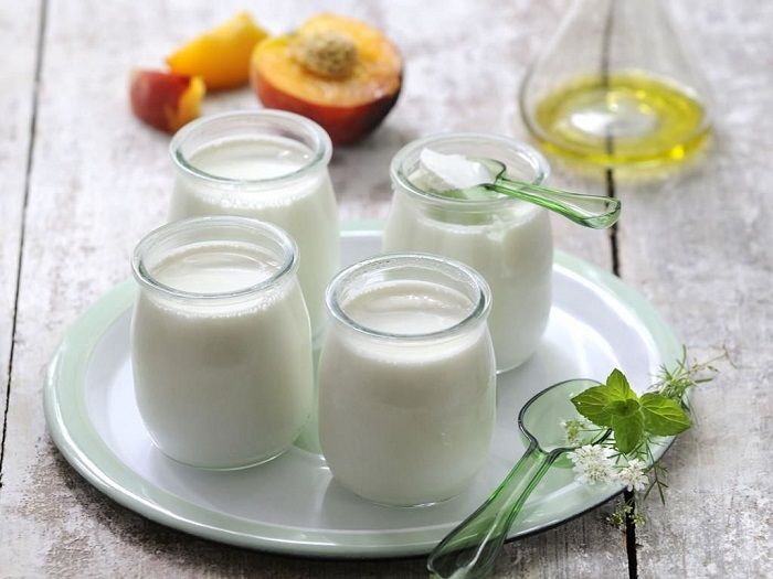 Điểm danh các món ăn giúp phục hồi sức khỏe-3