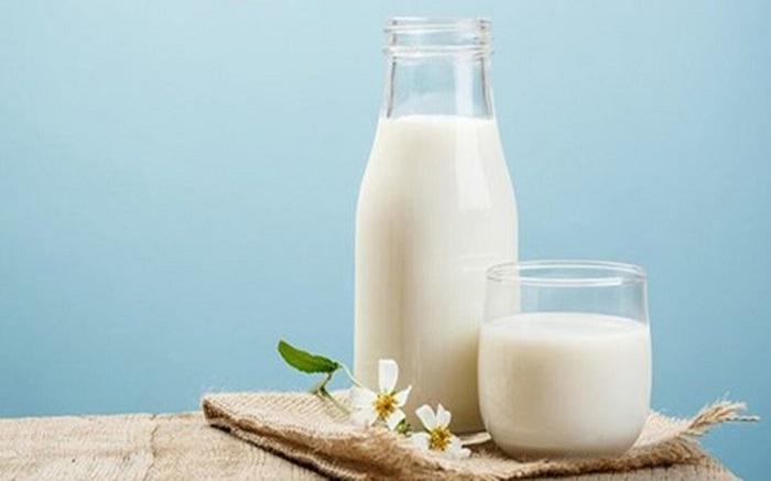 Điểm danh các món ăn giúp phục hồi sức khỏe-5