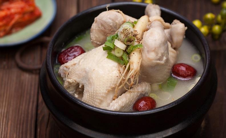 Điểm danh các món ăn giúp phục hồi sức khỏe-7