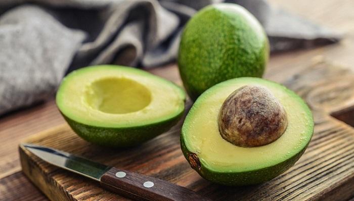 Những món ăn tốt cho thai nhi mẹ bầu nên thử-7