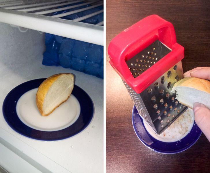 10 mẹo vặt vô cùng hữu dụng trong nhà bếp bạn nên biết-4