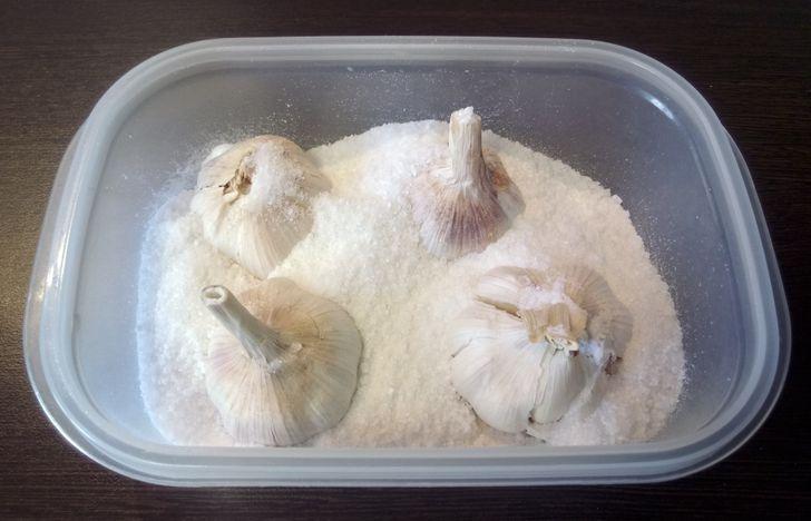10 mẹo vặt vô cùng hữu dụng trong nhà bếp bạn nên biết-7