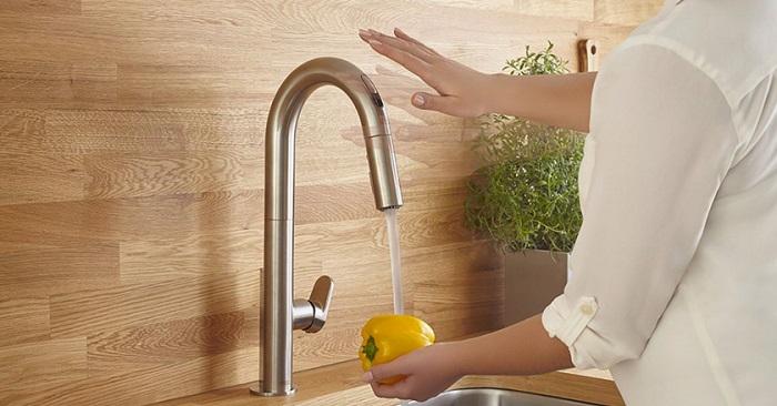 Hướng dẫn mua vòi nước chậu rửa bát-3