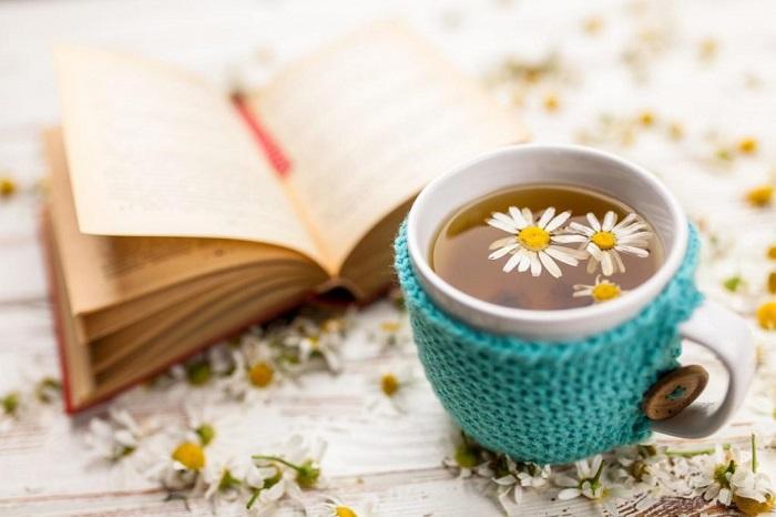 5 loại trà trị mất ngủ cực nhạy-2