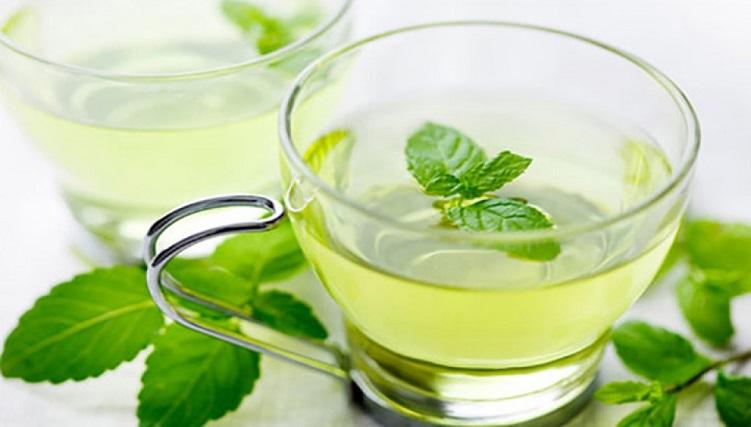 5 loại trà trị mất ngủ cực nhạy-4