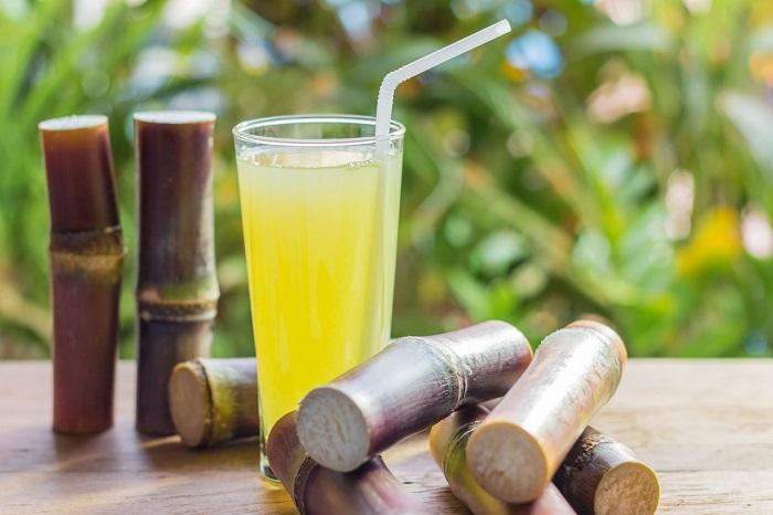 Các loại nước uống làm mát cơ thể nhanh chóng-4
