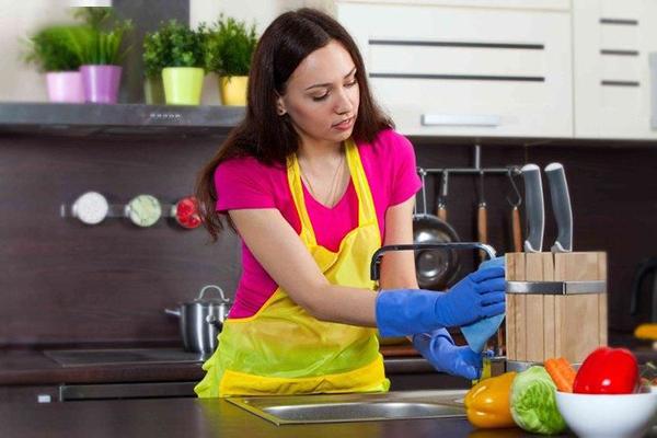 """Những mẹo hay nhà bếp nhất định phải """"bỏ túi""""-2"""