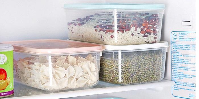 Cách diệt mọt gạo nhanh và hiệu quả-2