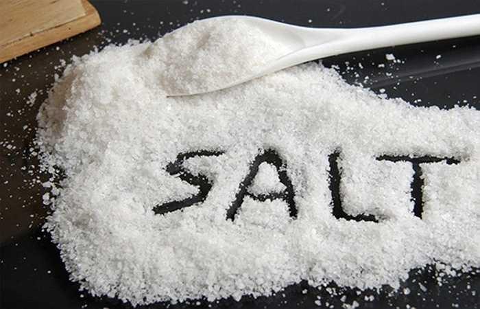 Cách diệt mọt gạo nhanh và hiệu quả-3