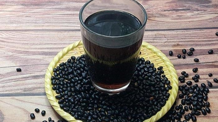 Cách giải rượu đơn giản từ nguyên liệu sẵn có trong bếp-1