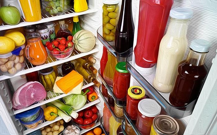 Tủ lạnh không lạnh - nguyên nhân và cách khắc phục-2