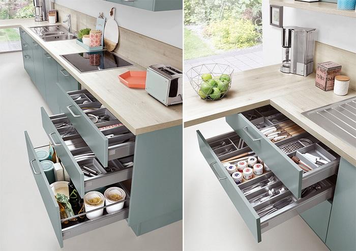 5 lý do lựa chọn nội thất nhà bếp thông minh ngay hôm nay-1