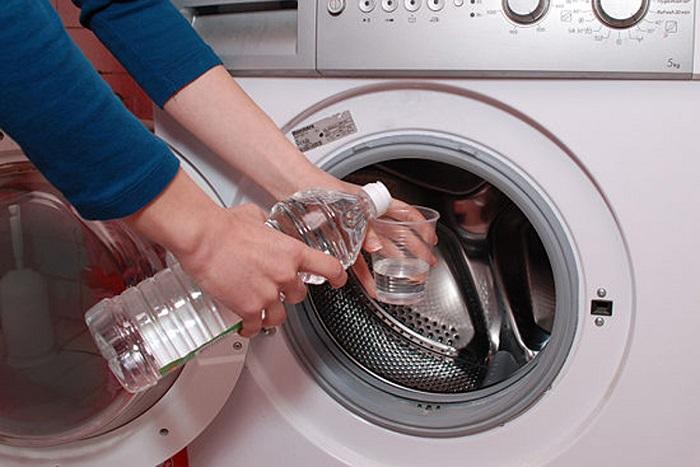 Cách vệ sinh máy giặt đúng chuẩn tại nhà-4