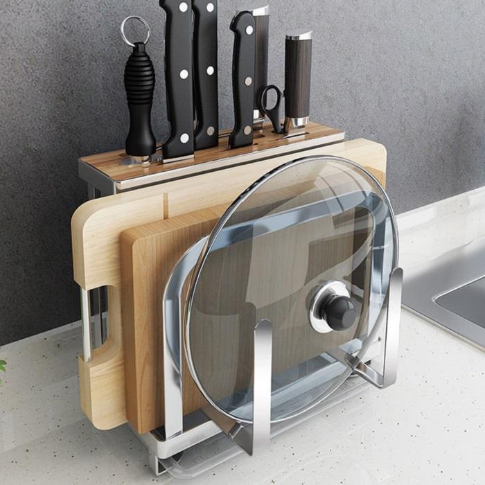 Những sai lầm phổ biến khi sử dụng dụng cụ nhà bếp-4