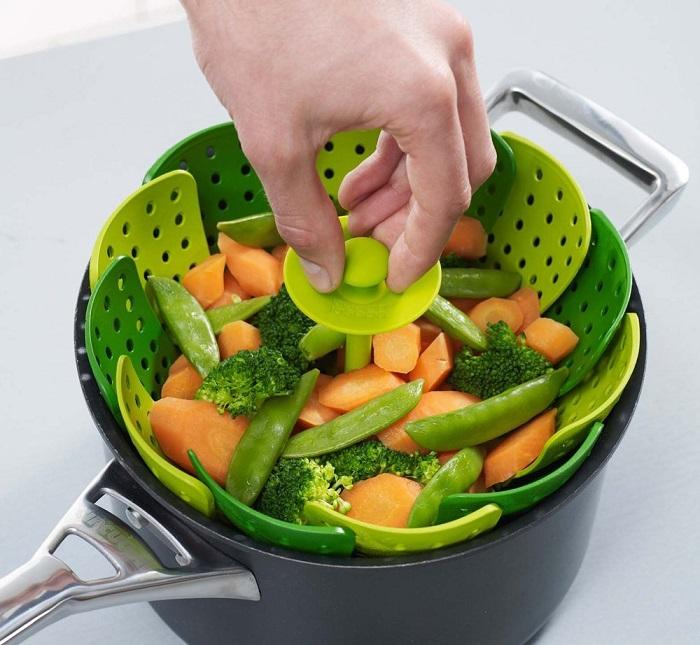 Tròn mắt với những dụng cụ nhà bếp thông minh siêu tiện lợi-10