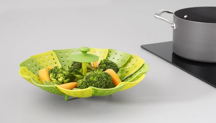 Tròn mắt với những dụng cụ nhà bếp thông minh siêu tiện lợi-13