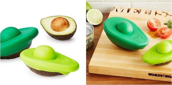 Tròn mắt với những dụng cụ nhà bếp thông minh siêu tiện lợi-5