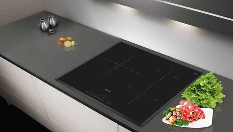 Bếp từ Bosch có thực sự tốt-1