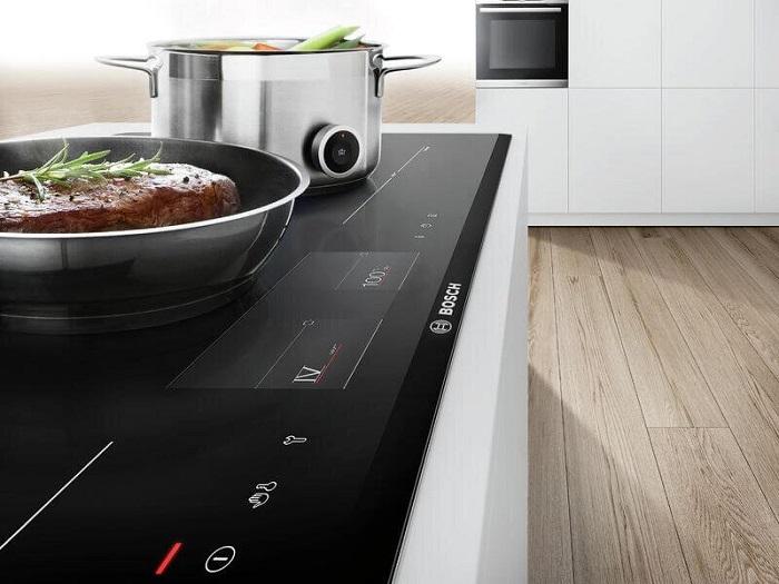Bếp từ Bosch có thực sự tốt-2