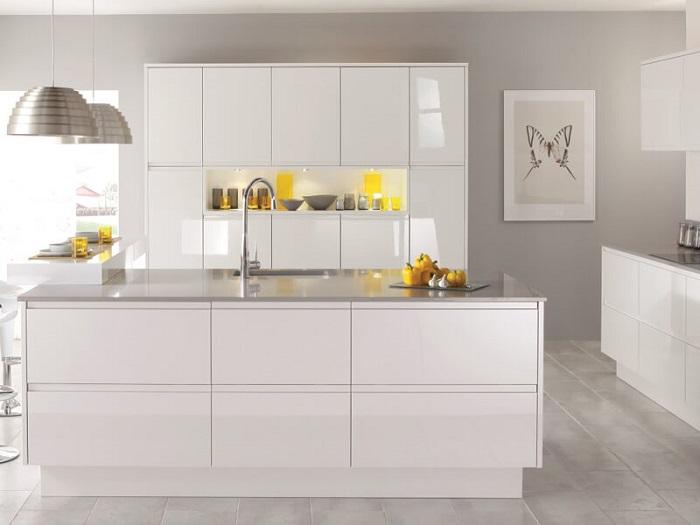 Choáng ngợp với những phòng bếp hiện đại đẹp đẳng cấp-4