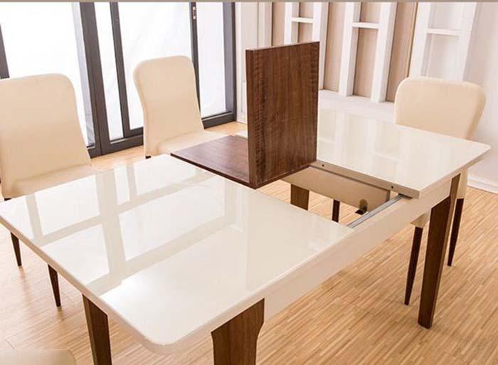 Những lý do nên sở hữu bàn ghế xếp thông minh cho gia đình -3